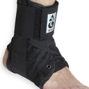 ASO Ankle Brace
